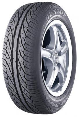SP Sport 300 Tires